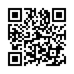 しらかば薬局_QR-Code